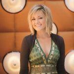 Helene Fischer Frisur Bilder Aktuelle Blond Haare