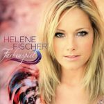 Helene Fischer Frisuren