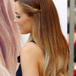 Schnelle Einfache Frisuren Zum Selber Machen