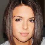 Kurz Haar Frisuren Damen