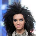 Verrückte Frisuren Für Lange Haare Unique Und Antike Modelle