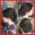 Ausgefallene frisuren damen für lange haare