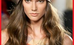 beispiele-fur-interessante-bilder-tolle-ideen-mittelalter-frisuren-selber-machen-damen-lange-haare-mit-haarband