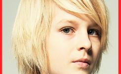 beliebt-jungen-bob-frisuren-halblang-fur-glattes-blondes-haar-der-neueste-trend-der-haare-junge-kuhl