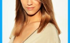 blond-haare-frisuren-stufenschnitt-lang-mit-pony-bilder-die-idee-fur-glattes-haar-glatt-und-weich