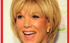 blond-mittellange-haare-fur-damen-frisuren-ab-50-jahren-dass-frauen-aussehen-energisch-und-frohlich