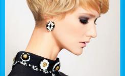 blond-moderne-frauen-frisuren-kurz-dickes-haar-stylen-ohren-mit-haaren-bedeckt-einzigartige-frisur-mit-pony-sieht-von-der-seite