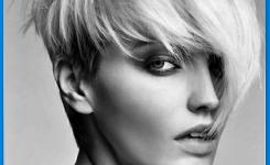 coole-blond-emo-frisuren-kurz-jungs-mit-schragem-pony-anleitung-selber-machen-die-junge-dame-ist-cool-und-modern