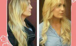 die-idee-der-langen-haare-fur-blonde-haare-einfach-passend-zu-den-hochschulen-strasen-in-die-mall-oder-entspannung-zu-gehen