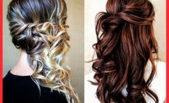 einfache-frisuren-mit-locken-fur-langes-haar-deutlich-sichtbar-von-der-ruckseite-dieses-haar-designs-der-frau-sind-fur-eine-partei