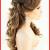 Festliche frisuren lange haare offen locken