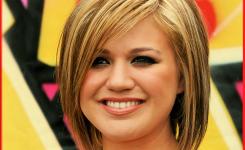 frauen-frisuren-fur-runde-gesichter-bilder-aktuelle-nachrichten-blonde-glatte-haare-lacheln-frohlich-und-zuversichtlich-schonheit-von-innen-ausstrahlen