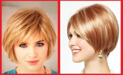 frisuren-kurzer-bob-blond-undercut-mit-und-ohne-pony-starken-akzenten-haarschnitt-fransig-bilder
