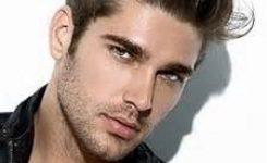 Großartige Idee Für Sie Stylische Frisuren Männer