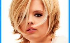 grose-idee-mittellange-frisuren-durchgestuft-mit-pony-fur-rundes-gesicht-leicht-gewelltes-blondes-haar