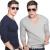 Gute frisuren für jungs zum selber machen Lässigen Stil mit Sonnenbrillen passen