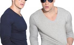 Gute frisuren für jungs zum selber machen. Lässigen Stil mit Sonnenbrillen passen. erscheinen ordentlich und cool.
