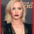 Jennifer Lawrence mit frisuren damen mittellang