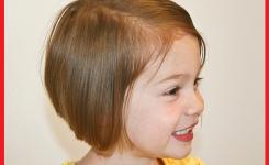 kurz-haare-bob-frisuren-fur-kinder-mit-brown-glattes-haar-einfach-selbst-zu-machen-und-lustig