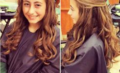 lange-braun-frisuren-fur-dickes-haar-sichtbar-von-der-vorderseite-und-seiten-die-halfte-bis-halb-nach-unten-um-welliges-haar