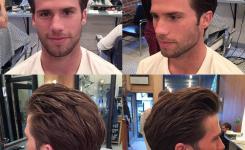 modische-herren-frisuren-dickes-haar-braune-farbe-eine-attraktive-idee-von-der-beruhmten-stylisten-im-salon-kann-fur-jeden-tag-verwendet-werden