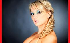 schone-coole-geflochtene-frisuren-anleitung-zum-selber-machen-lange-haare-blond-mit-pony-geeignet-fur-frauen-auf-eine-party-zu-gehen