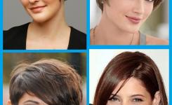 schwarz-und-blond-kurze-haare-frisuren-ovales-gesicht-fur-frauen-uber-40-bilder