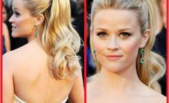 tolle-blond-ideen-mit-frisuren-leicht-gemacht-lange-haare-anleitung-fur-die-schule-sichtbar-von-der-vorder-und-ruckseite