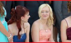 tolle-ideen-frisuren-zur-hochzeit-als-gast-geflochten-mittellange-haare-geeignet-fur-blond-rot-braun-oder-schwarz-haarfarbe