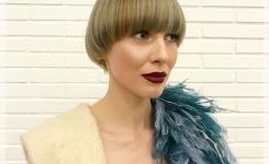 wella-frisuren-fur-feines-haar-mit-pony-herrlich-und-schon-zu-damen-kurz-blond-haare