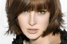 Aktuelle Frisuren Für Feines Haar