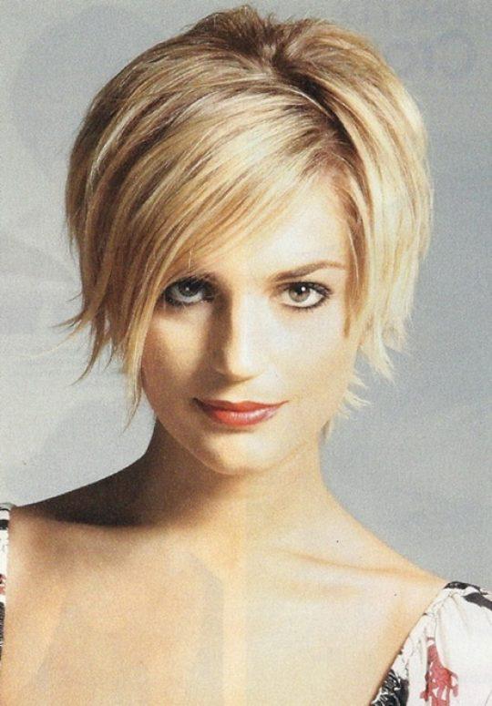 Permalink to Asymmetrische Frisuren Bilder