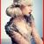 Glamour silvester frisuren für schulterlanges haar