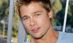 Brad Pitt **usa Only** © Retna Ltd.