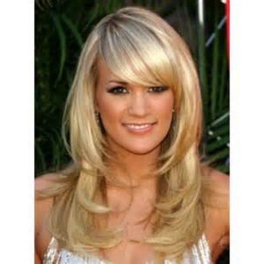 Permalink to Damen Frisur Blond