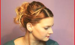 einfache-aber-schone-frisuren-zum-selber-machen-mittellanges-braun-haar-bilder-fur-den-alltag