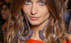 Einfache Frisuren Zum Selber Machen