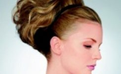 Einfache Frisuren Zum Selbermachen