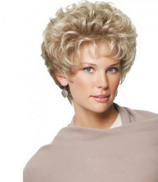 Permalink to Frisur Damen Kurz Wunderschönen Blonden Haaren Für Ihr Haustier