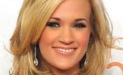 Frisuren Blond Mittellang Rundes Gesicht