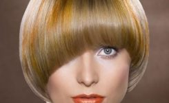 Frisuren Dünnes Feines Haar