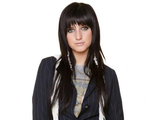 Permalink to Frisuren Damen Mittellanges Haar