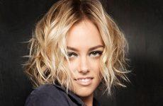 Frisuren Für Dünne Haare Besten Fotos Und Bilder Erstaunlich Und Interessant