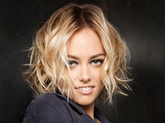 Permalink to Frisuren Für Dünne Haare Besten Fotos Und Bilder Erstaunlich Und Interessant