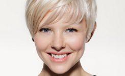 Frisuren Für Dünnes Feines Haar