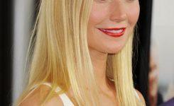Frisuren Für Dünnes Mittellanges Haar