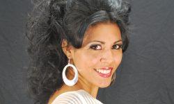 Frisuren Für Dickes Lockiges Haar