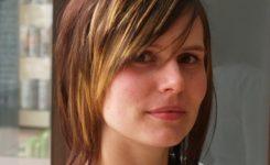 Frisuren Für Glattes Feines Haar
