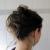 Frisuren Für Halblanges Haar Um Einzigartige Und Attraktive Optik