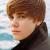 Frisuren Für Jungs Justin Bieber Interessante Künstler Und Ein Trend